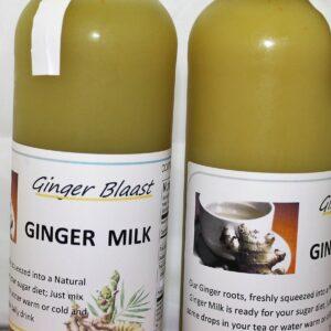 Ginger Blaast GINGER-MILK-300x300 Fighting Coronavirus Uncategorized