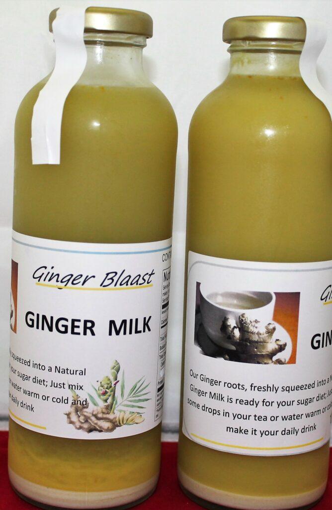 Ginger Blaast GINGER-MILK-668x1024 Fighting Coronavirus Uncategorized