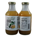 Ginger Blaast Ginger-Blaast-concentrate-020_2-150x150 Some of Health Benefits of Ginger