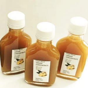 Ginger Blaast Ginger-Concentrate-min-300x300 Shop Now