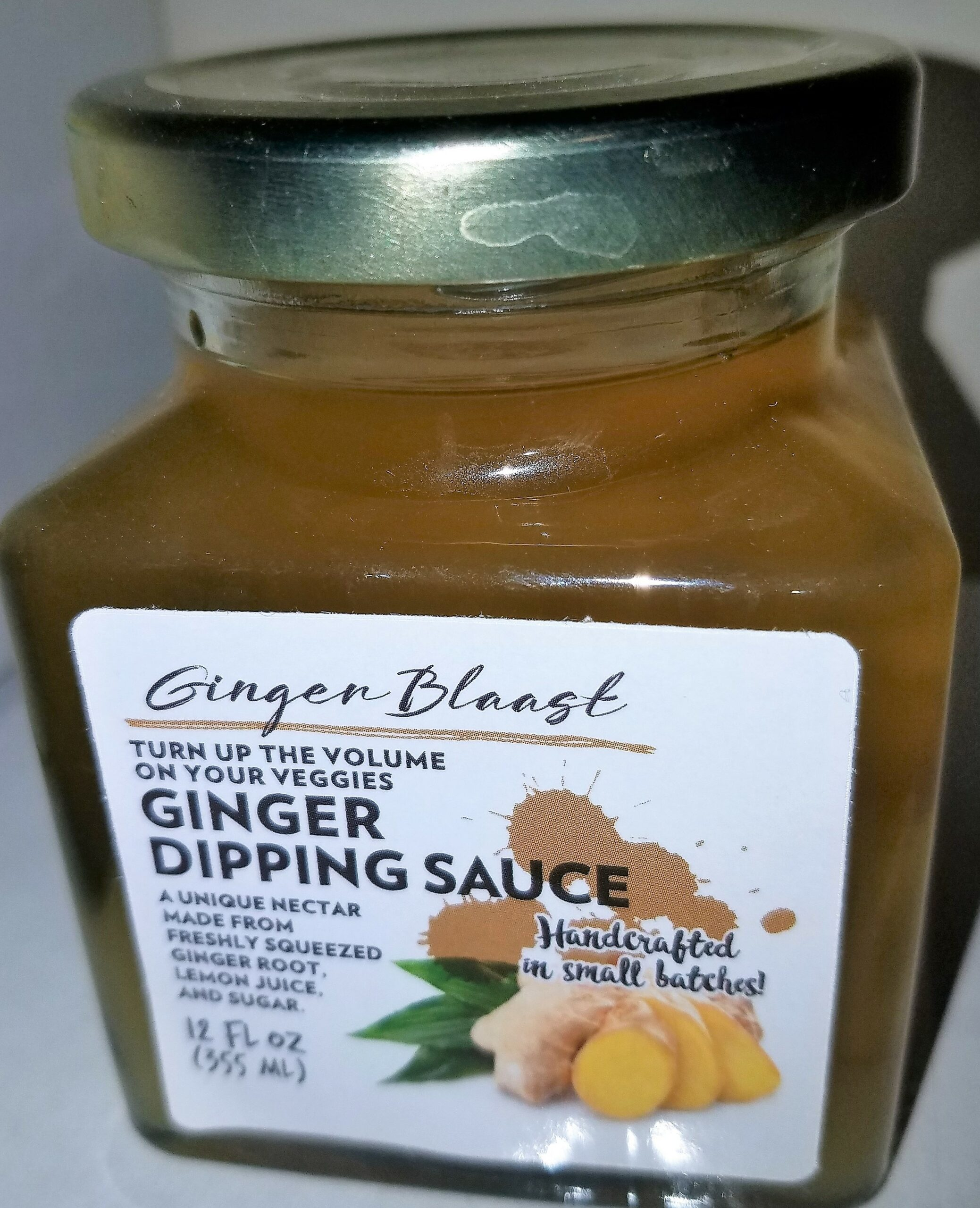 Ginger Blaast Ginger-Dipping-Sauce-1-scaled Frequently Asked Questions