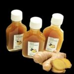 Ginger Blaast Untitled-design-1-150x150 Some of Health Benefits of Ginger