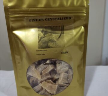 Ginger Blaast WhatsApp-Image-2020-01-15-at-22.12.37-360x320 What are the benefits Ginger chew candy Ginger Products Help