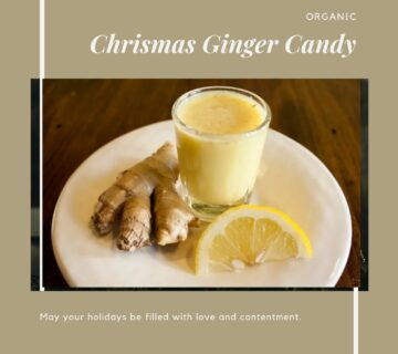 Ginger Blaast Where-to-Find-Ginger-Cocktail-Syrup-1-360x320 Where to buy christmas ginger candy Ginger Products Help