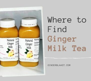 Ginger Blaast Where-to-Find-Ginger-Cocktail-Syrup-2-360x320 where can I buy ginger milk tea Ginger Products Help