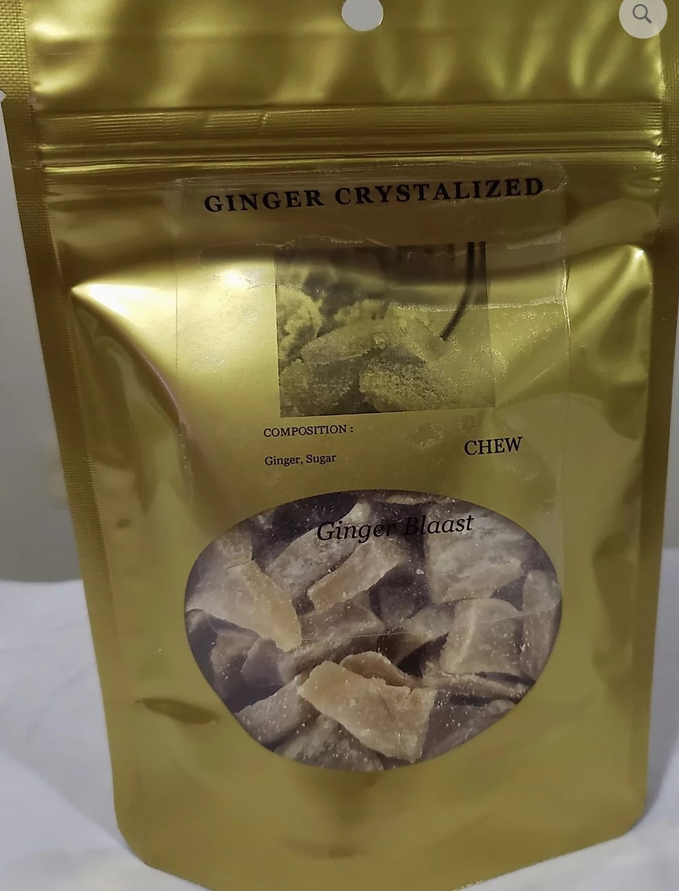 Ginger Blaast ginger-gift-1-min Where to buy organic ginger chew Ginger Products Help