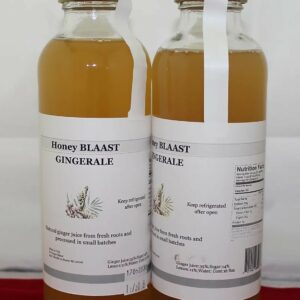 Ginger Blaast ginger-honey-blaast-gingerale-min-300x300 Shop Now