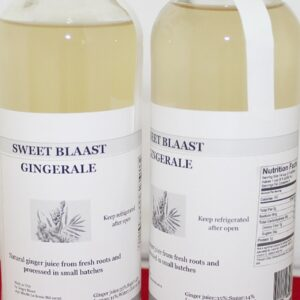 Ginger Blaast ginger-honey-blaast-gingerele-300x300 Shop Now