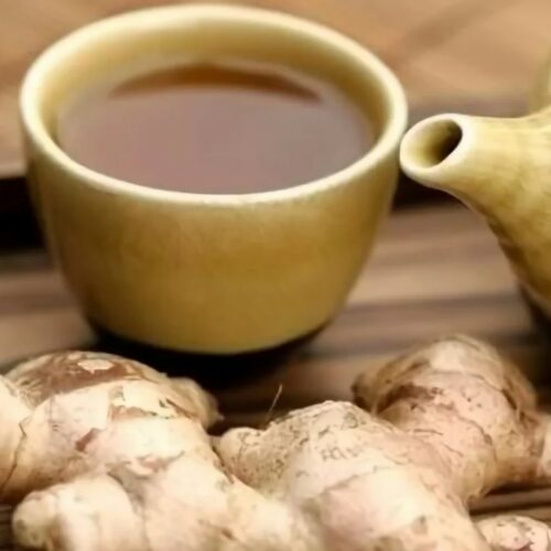 Ginger Blaast ginger-image-500x500 11 Proven Health Benefits of Ginger (Series: Part 4) Ginger Products Help