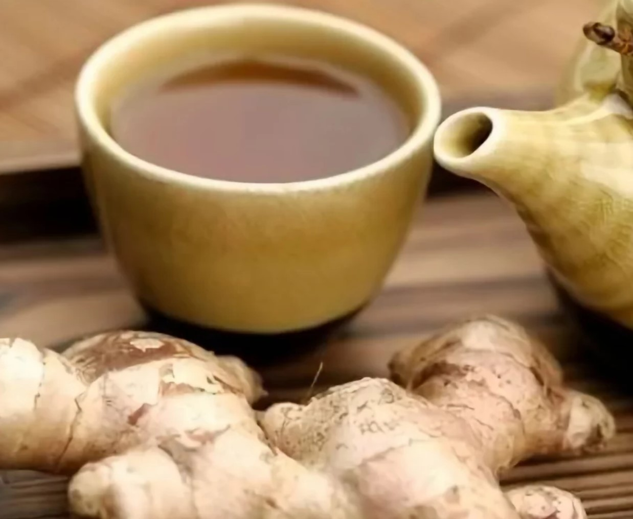 Ginger Blaast ginger-image 11 Proven Health Benefits of Ginger (Series: Part 4) Ginger Products Help