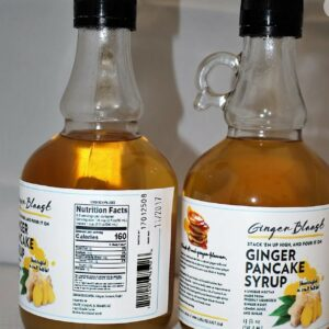 Ginger Blaast ginger-pancake-syrup-300x300 Shop Now