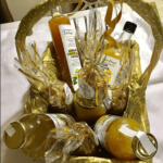 Ginger Blaast small-ginger-gift-basket-min-150x150 Some of Health Benefits of Ginger