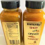 Ginger Blaast GINGER-TUMERIC-SHOTS-3-IMG_0508-1-150x150 Some of Health Benefits of Ginger