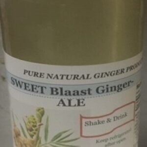 Ginger Blaast original-4-300x300 Shop Now